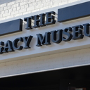 <div>  Legacy Museum Civil Rights Trip </div> <div>   to Montgomery, Alabama in February 2020 </div> photo album thumbnail 1